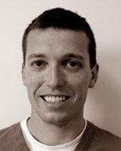 Andrew Profile Image